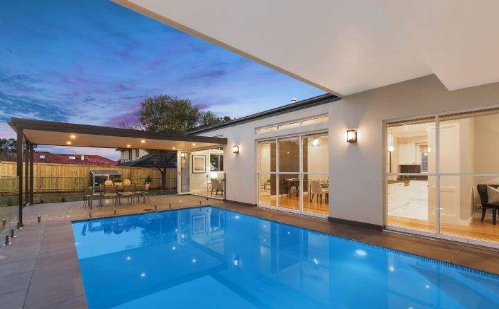 Warrimoo Avenue, St Ives, NSW