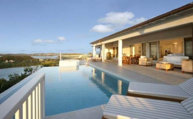 Antigua Property For Sale