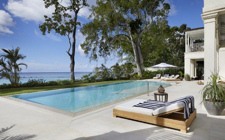 Beachlands, Holetown, St James, Barbados