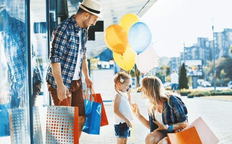 Pop it up! Wie Pop-up Stores den Markt für Einzelhandelsflächen aufmischen