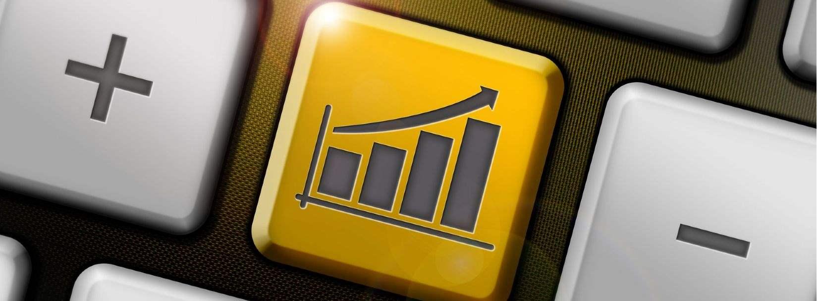 Von überfüllten Anlagehäfen und dem Boom der Alternatives