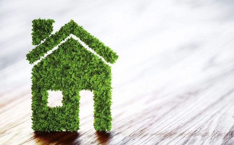 Green Buildings: für Investoren immer wichtiger