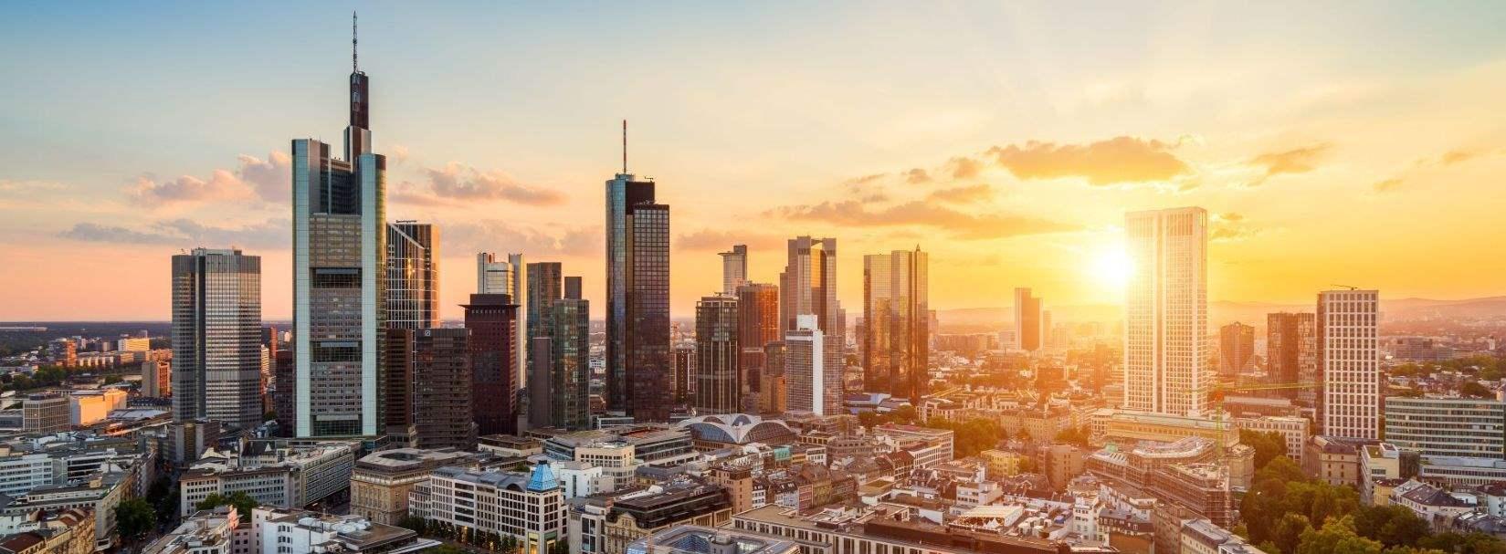 Preissteigerungen, Potenziale, Portfolioerweiterungen: Frankfurter Value-Add ist en vogue