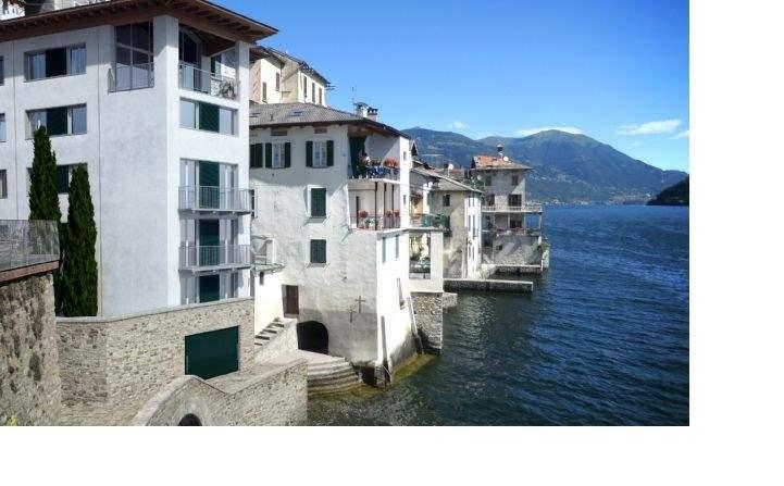 Ca' Nova, Italy