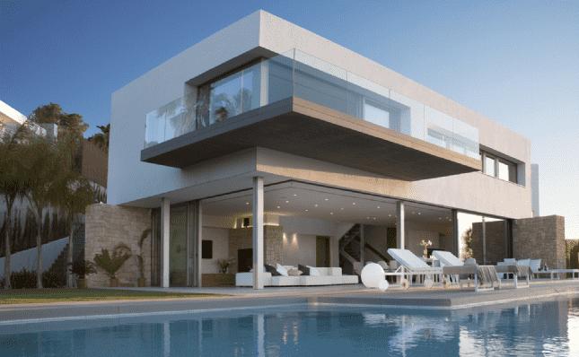 Cala Moli Ibiza