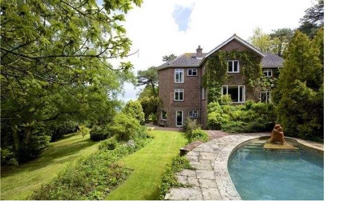 Channel Islands Property For Sale