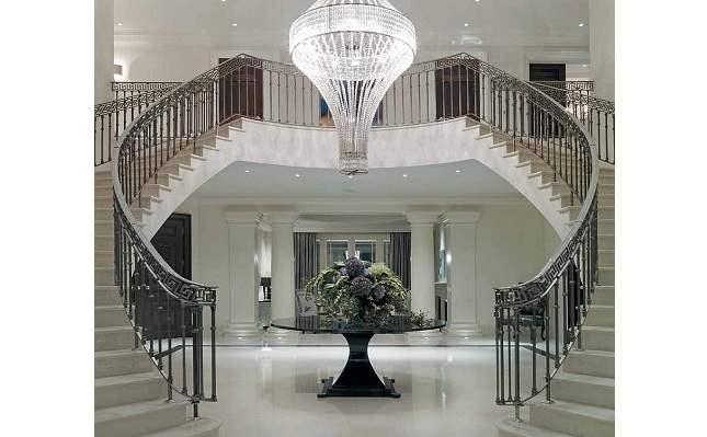 Clifton House Surrey