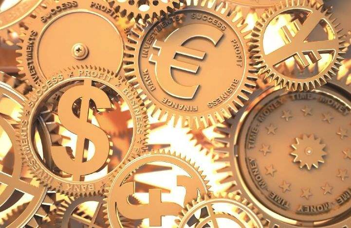 Riding the currency carousel for property investment