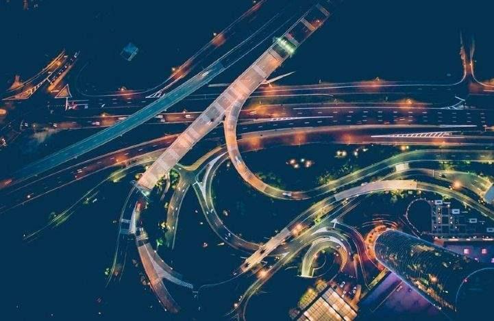 Driverless trucks may see European logistics shift eastwards
