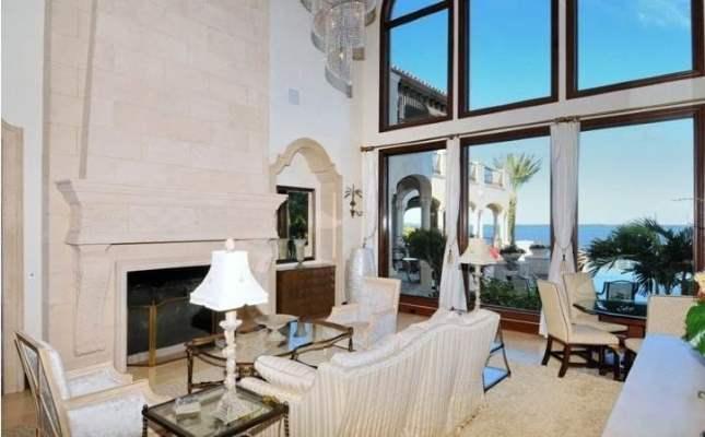 Florida Island Property For Sale