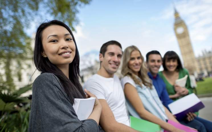 Regional universities setting up London campuses