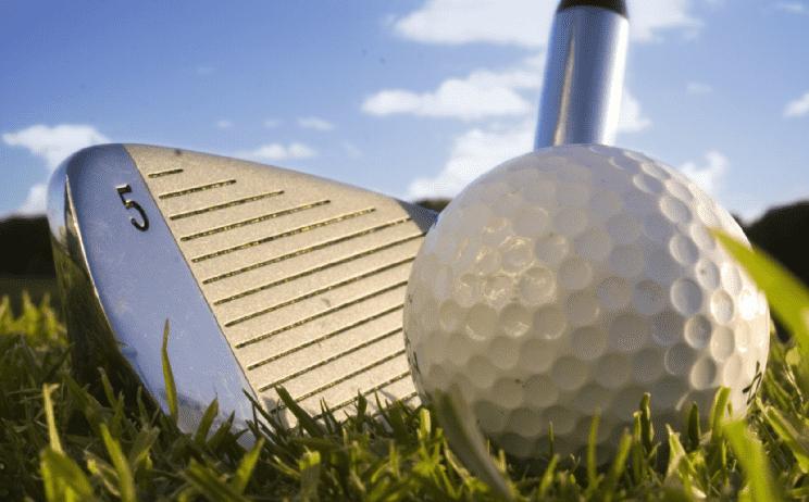 Golf Properties in East Lothian