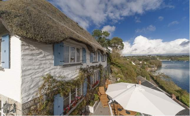 6 of the Best: Lizard Peninsula, Cornwall