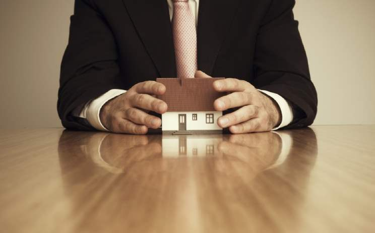 Lettings jargon - what does it all mean
