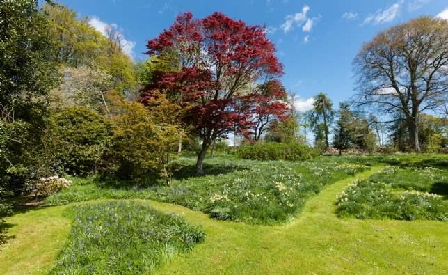 6 of the Best: Fife, Scotland
