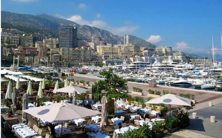 Savills Uk Blog International Property Monaco Homes