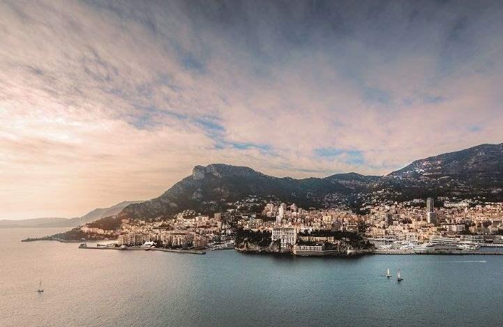 Most Expensive Monaco Homes