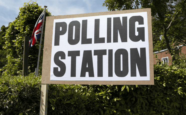 How will the UK election result affect the property market
