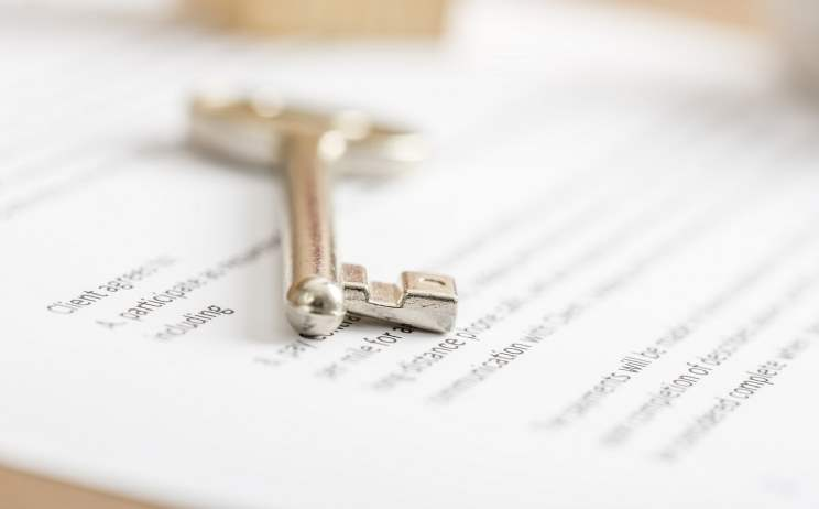 Does your tenant have a Right to Rent