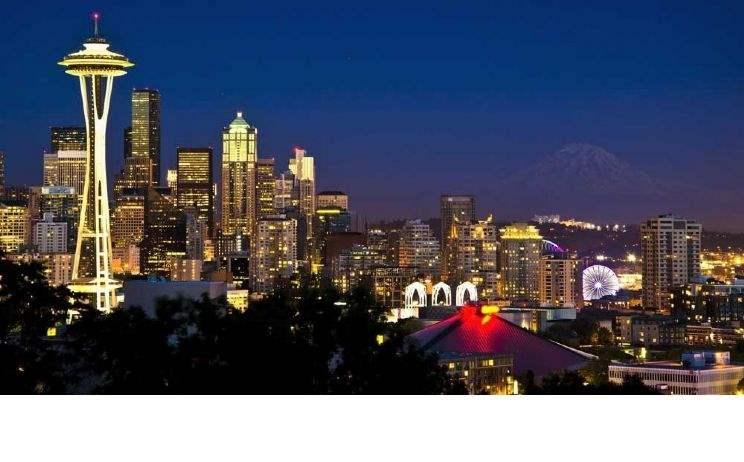Savills Studley Announces Pacific Northwest Expansion