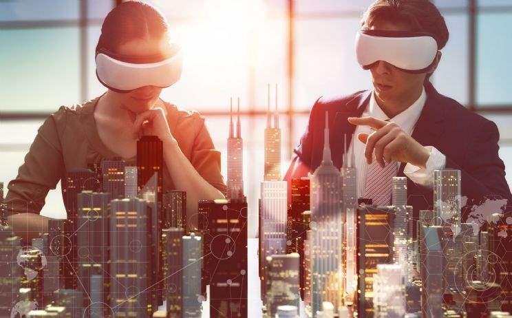 Projekt Stadtentwicklung: Zwischen Verantwortung und Vision