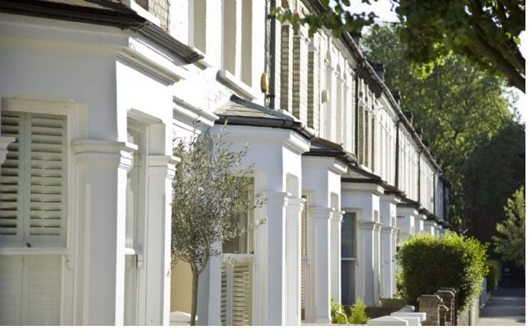 What the stamp duty reform means for you