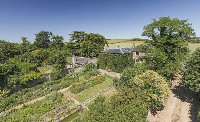 The Mills, Saffron Walden, Essex