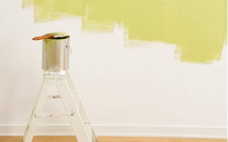 10 tips for refurbishing your home