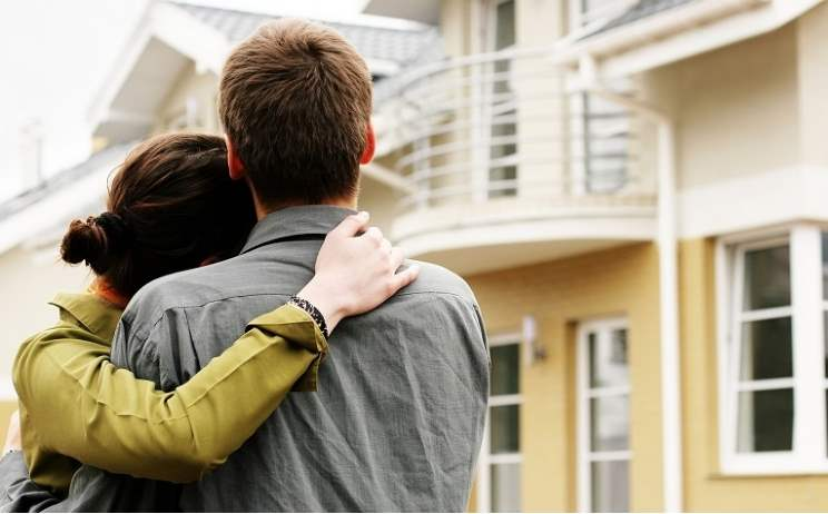 Top Tips - Investing in a buy-to-let property