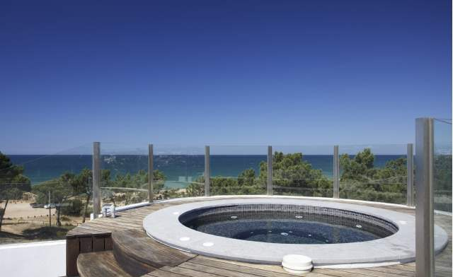 6 of the Best: Vale do Lobo, Portugal
