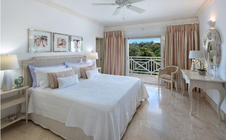 Waterside 501, St James, Barbados